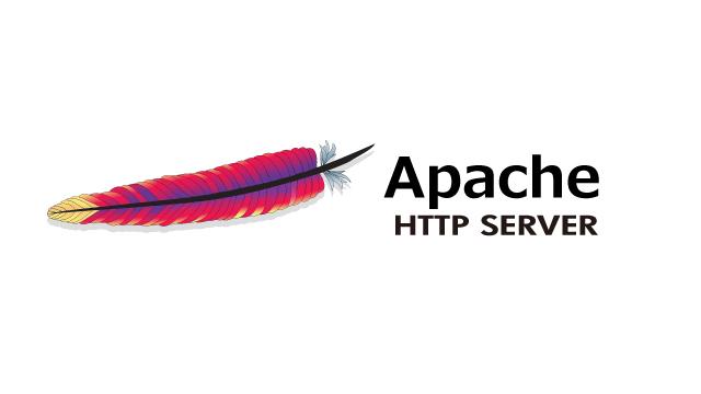 "Fix ""AH00558: apache2: Could not reliably determine the server's"" di Ubuntu Server GNU/Linux"