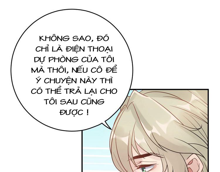 Trọng Sinh Chi Ức Vạn Ảnh Hậu Yếu Thượng Vị Chapter 40 - Hamtruyen.vn