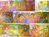 Top 10 Short Story in Hindi For Class 6  हिंदी में शीर्ष 10 लघु कहानी