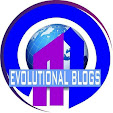 Evolutionalblogs