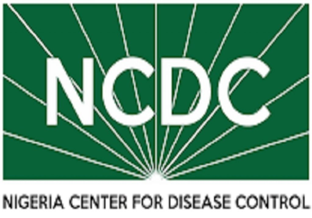 NCDC confirms 454 new cases, 628 COVID-19 deaths #Arewapublisize