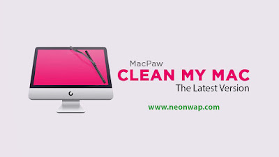 clean-my-mac-full-version