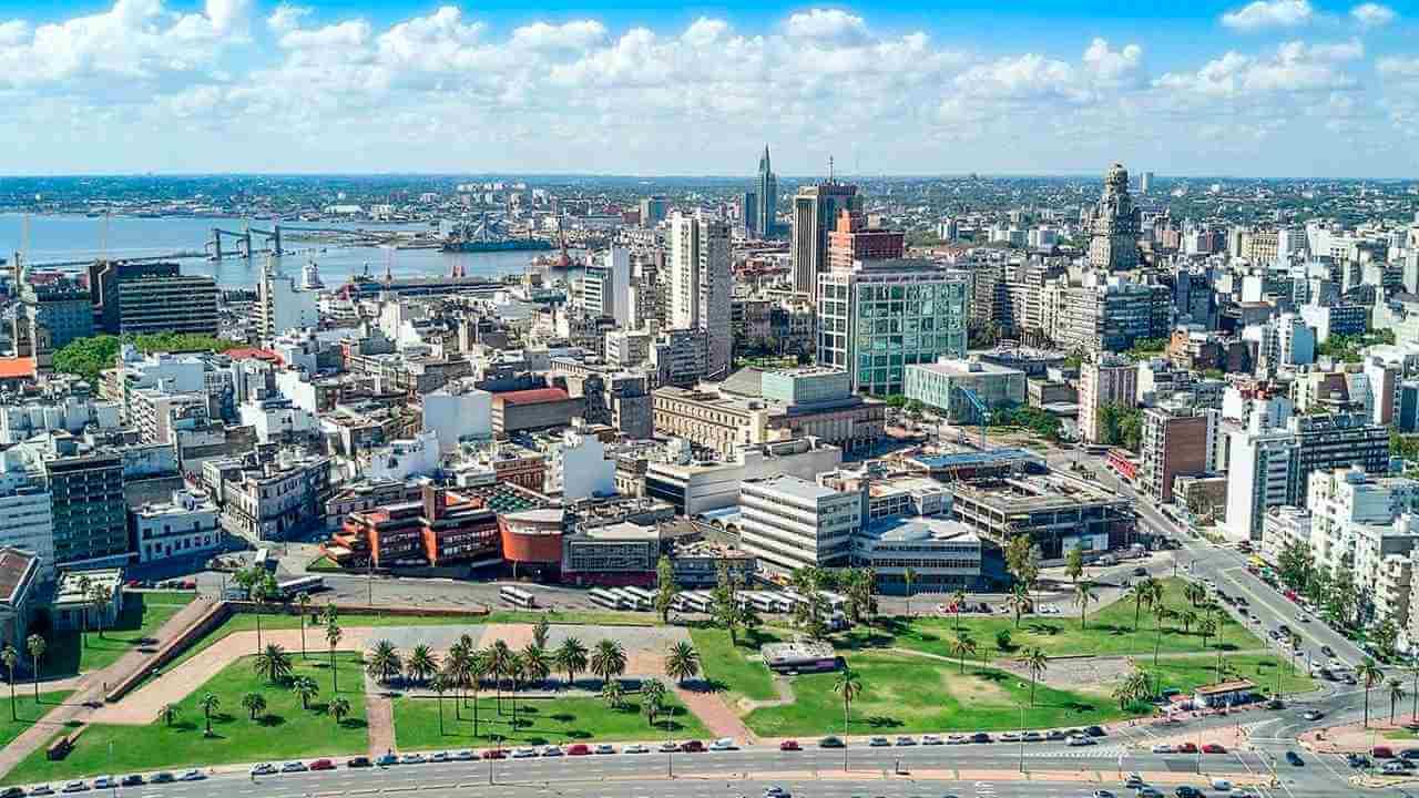 Inversiones inmobiliarias en Montevideo, expansión y desventajas