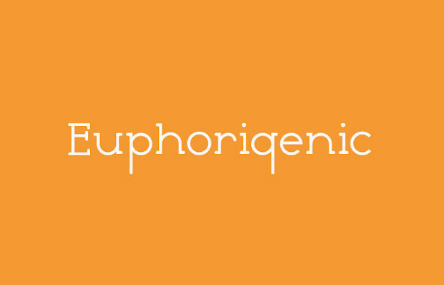 euphorigenic 5 font euphorigenic bold font euphorigenic font euphorigenic font download euphorigenic font family euphorigenic font free euphorigenic font free download euphorigenic font mac euphorigenic font pairing euphorigenic regular font euphorigenic regular font download euphorigenic regular font free euphorigenic regular font free download euphorigenic s font euphorigenic s font download euphorigenic s font free euphorigenic s font free download euphorigenic s normal font euphorigenic s normal font download euphorigenic similar font font euphorigenic download free font euphorigenic s font euphorigenic-regular typodermic euphorigenic font free