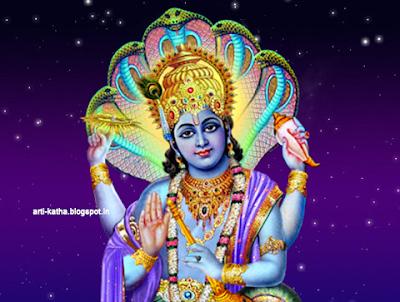 hindu_god_goddess_hd_wallpaper