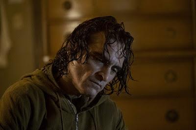 Joker 2019 Joaquin Phoenix Image 12