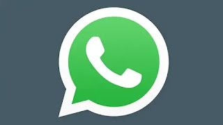Trick To Recover Whatsapp Deleted Messages