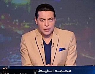 برنامج صح النوم حلقة الأحد 23-7-2017 مع محمد الغيطى