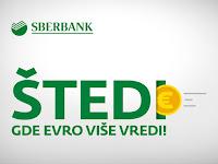 http://www.advertiser-serbia.com/stedite-banci-cije-ime-znaci-stednja/