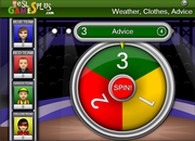 http://www.eslgamesplus.com/weather-vocabulary-interactive-game-for-esl-teaching/
