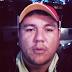 Preso político en El Helicoide decide cocerse los labios e inicia huelga de hambre
