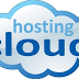 How Could Hosting Boost Your Web Traffic?