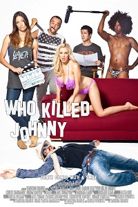 Watch Who Killed Johnny Online Free in HD