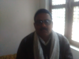 Happy Republic Day Wishes By Rana Singh Uttar Pradesh