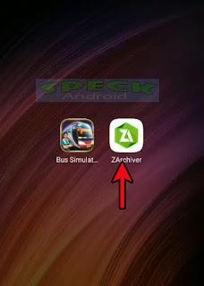 Download File Mod OBB Sound Bussid V3.3.2 Lengkap - Mod Bus Simulator Indonesia V3