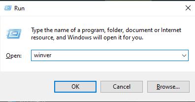 https://www.pencariilmu.com/2020/10/cara-mengatasi-windows-10-lemot.html