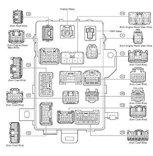 repair-manuals: may 2011 2002 toyota tacoma wiring diagram
