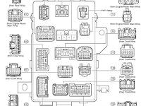 11+ 2003 Toyota Ta Evap System Diagram Gif