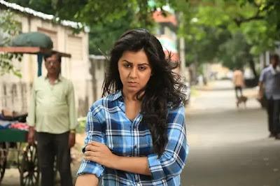 Marakathamani (2017) Full Movie in Telugu Download - Movierulz plz - 3