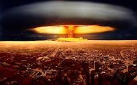 Πυρηνική φρενίτιδα από την Ρωσία: Εκτοξεύθηκαν ακόμα πέντε πυρηνικά όπλα!
