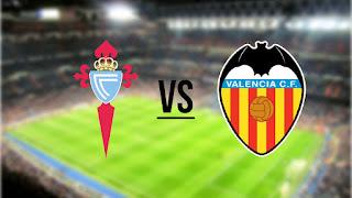 Сельта – Валенсия смотреть онлайн бесплатно 24 августа 2019 прямая трансляция в 22:00 МСК.