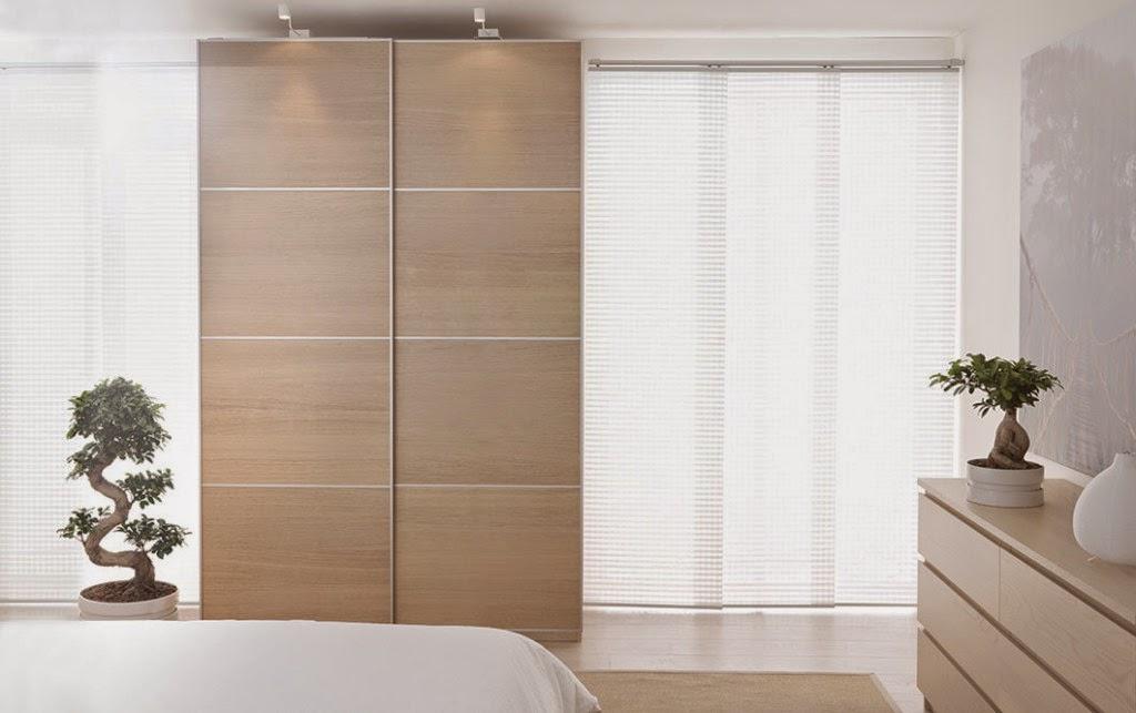 Armadi da bagno ikea idee per la casa - Porta scopino bagno ikea ...