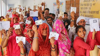 71.17-percent-voting-in-jharkhand