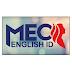 Lowongan Kerja - MEC Indonesia
