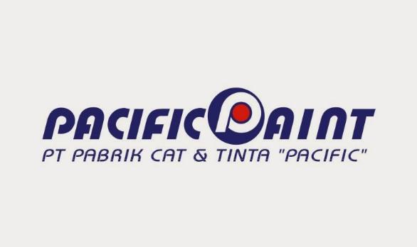 Lowongan Kerja Besar-Besaran Pacific Paint Perusahaan (Pacific Paint) Tangerang