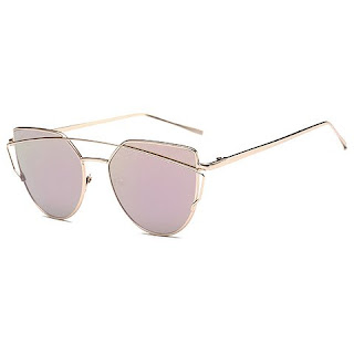 http://www.rosegal.com/sunglasses/chic-metal-bar-embellished-gold-sunglasses-for-women-506157.html?lkid=130260