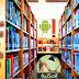 تطبيق المكتبة يحتوي على جميع الكتب والروايات المميزة آلاف الكتب والروايات