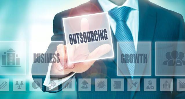 small business outsourcing tasks outsource