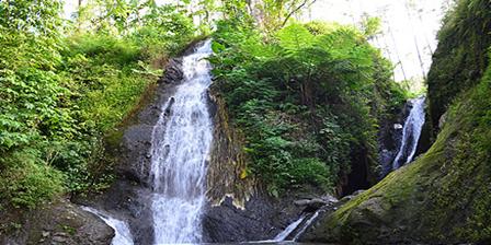 9 Tempat Wisata Nganjuk Khusus Untuk Kamu Pencinta Air Terjun