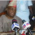 I was forced to withdraw case against Adeleke at gun point – PDP chieftain