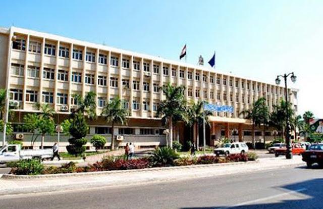 مصاريف مدرسة الرشيد القومية بمصر الجديدة