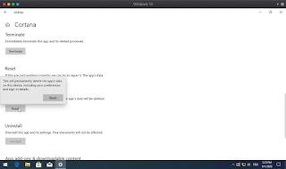 fix error win32bridge.server.exe pada startup windows 10