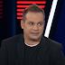 Ντέμης: «Η ΑΕΚ θέλει χρόνο για να φτιαχτεί, αλλά τον χρόνο τον κερδίζεις με τα αποτελέσματα» (vid)