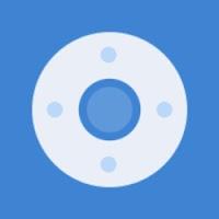 تحميل برنامج Soft4Boost TV Recorder للتسجيل من التلفزيون