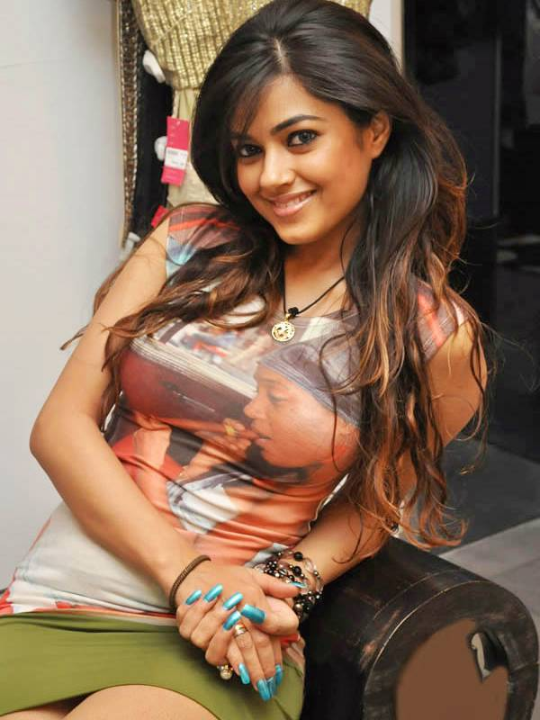 Indian Hot Masala Meera Chopra Latest Hot Photo Gallery