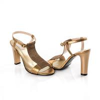 sandale-din-piele-naturala-din-oferta-modlet-6