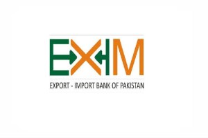 EXIM Bank Of Pakistan Jobs May 2021