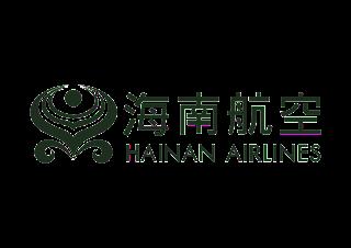 Hainan Airlines Logo Vector