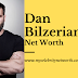 Dan Bilzerian Net Worth [Currently] 2021
