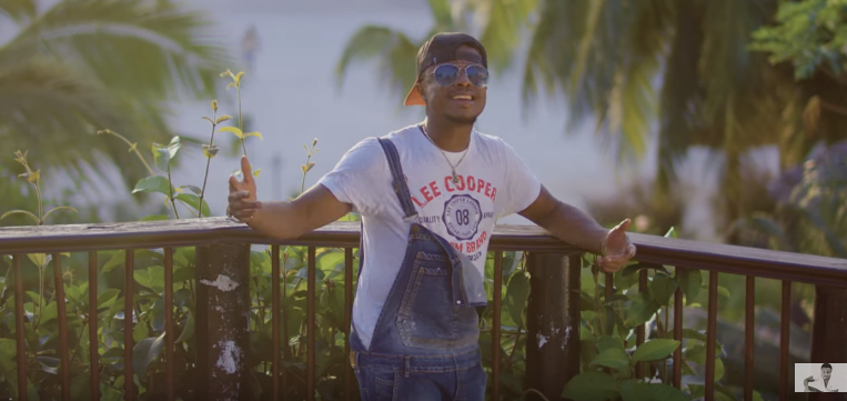 Abdu Kiba Ft. Alikiba – Single |Download Mp4