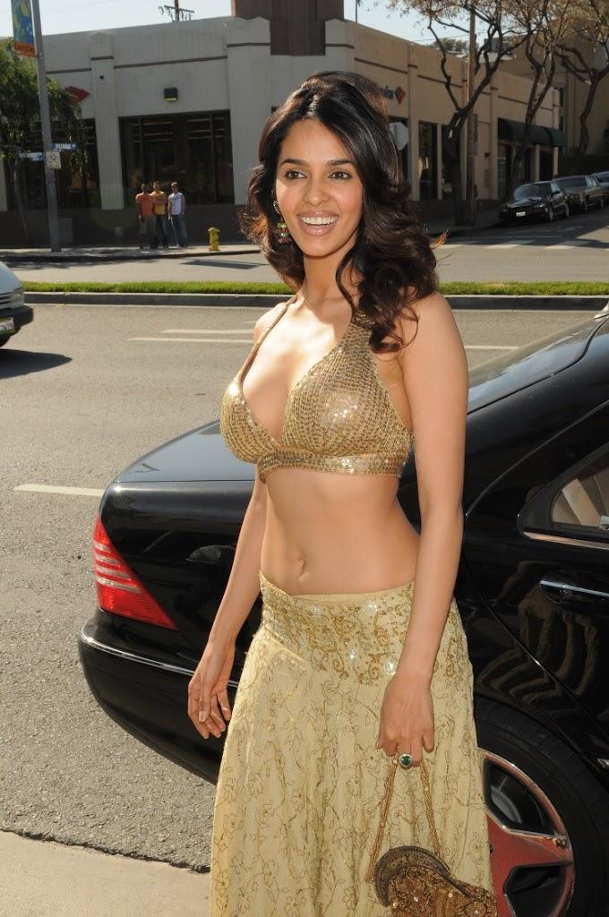 Mallika Sherawat Latest Sexy N Hot Images