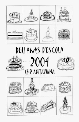 http://issuu.com/blocsdantaviana/docs/calendari_2004_sencer