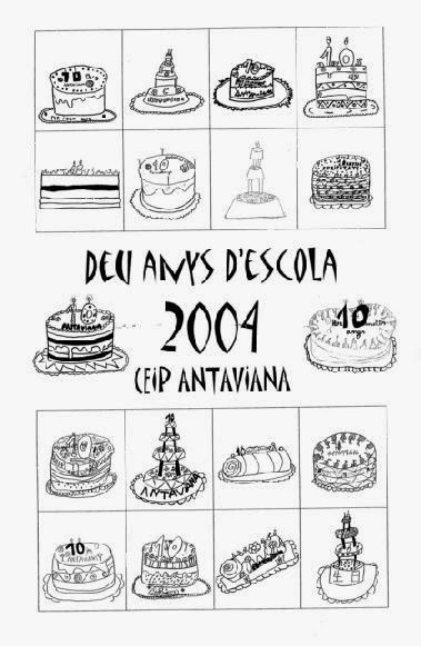 http://issuu.com/blocsdantaviana/docs/calendari_2004_sencer