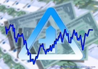Kebijakan Moneter: tinjauan dasar