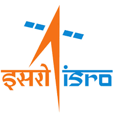 ISRO Ahmedabad Recruitment