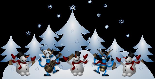 Christmas Day Ke Baare Mein